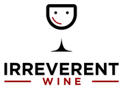 Irreverent Wine